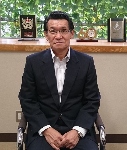 B_鈴木雪春理事長様