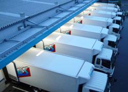 haiso-trucks